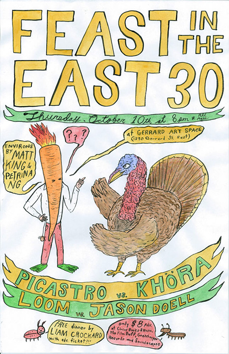 web-ent-feast in the east poster