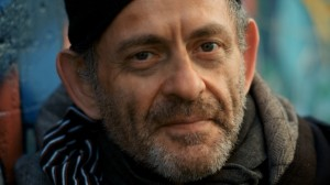 The late Jack Kwinter is pictured on the set of Heart of Perception, a 2012 short film in which he plays a homeless man who reconnects with his daughter over photography. An actor, clothing designer, closet songwriter and long-time Beacher, Kwinter was top of mind among friends and family this December, a year after his passing.