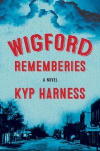 WigfordRememberies